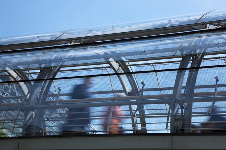 workforce planning employment bridge