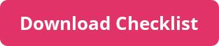 download checklist