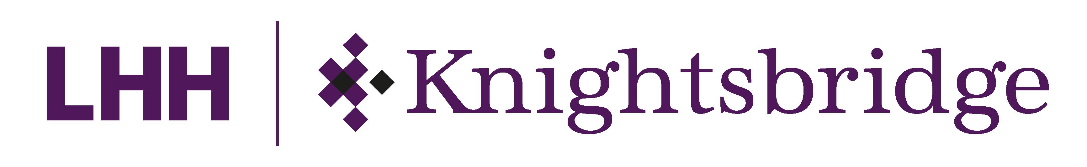 Search Logo KB