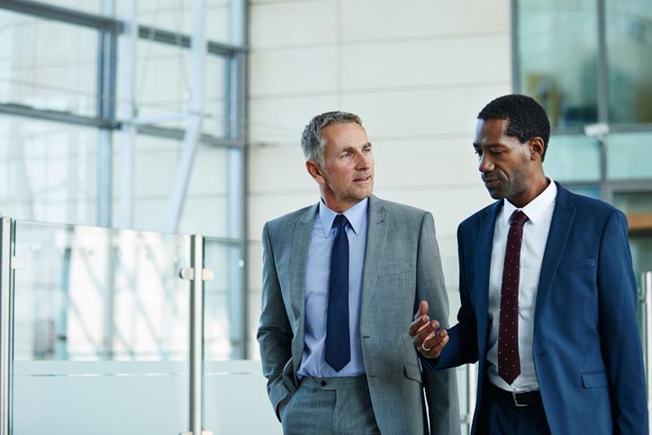 À la recherche d'une véritable diversité au sein des conseils d'administration