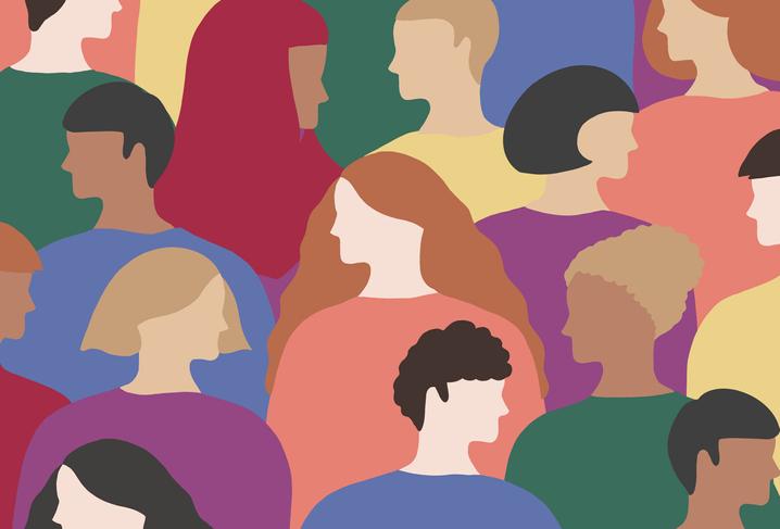 Une liste de vérification pour mettre résolument les organisations sur la voie de la diversité et de l'inclusion