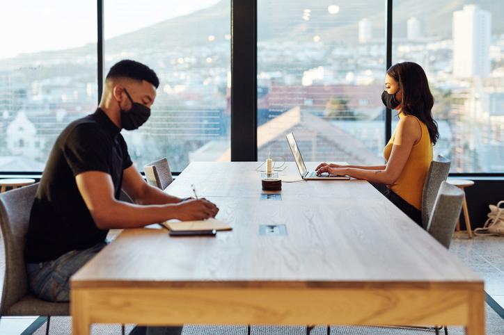 Les compétences associées à l'adaptabilité : ce que les recruteurs et les responsables de l'embauche recherchent le plus