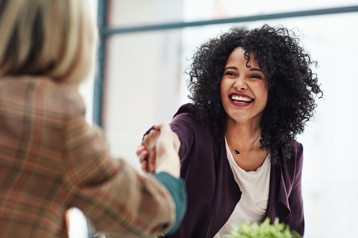 Guide pratique pour recruter du premier coup la personne idéale pour le poste.