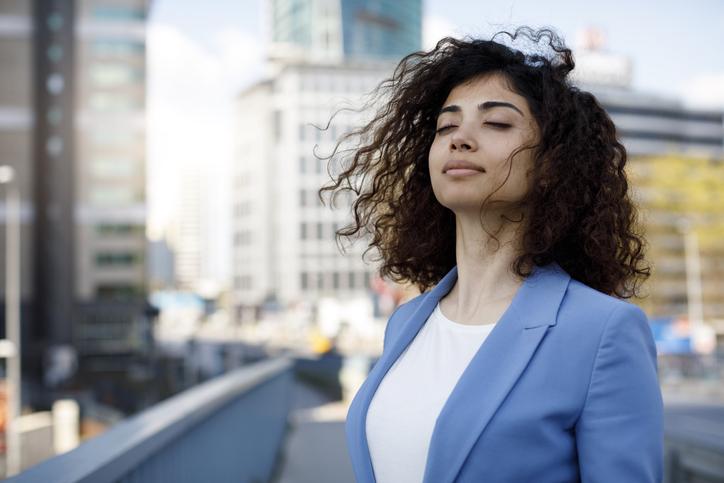 Les raisons pour lesquelles nous devons parler du bien-être au travail