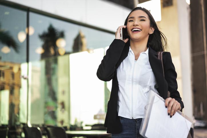 L'avenir du recrutement et de l'embauche : 5 tendances à surveiller