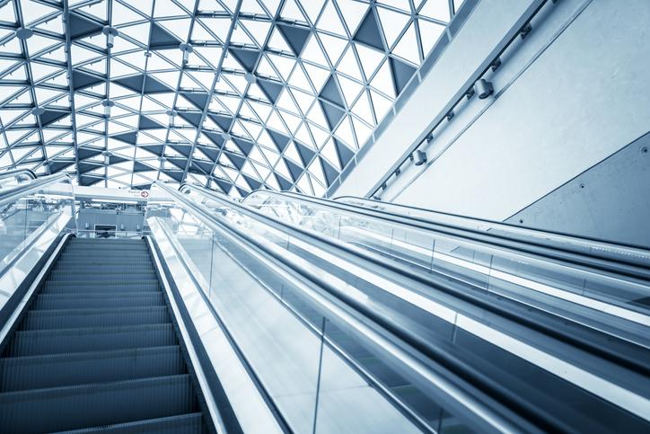 Reestructuración en las empresas