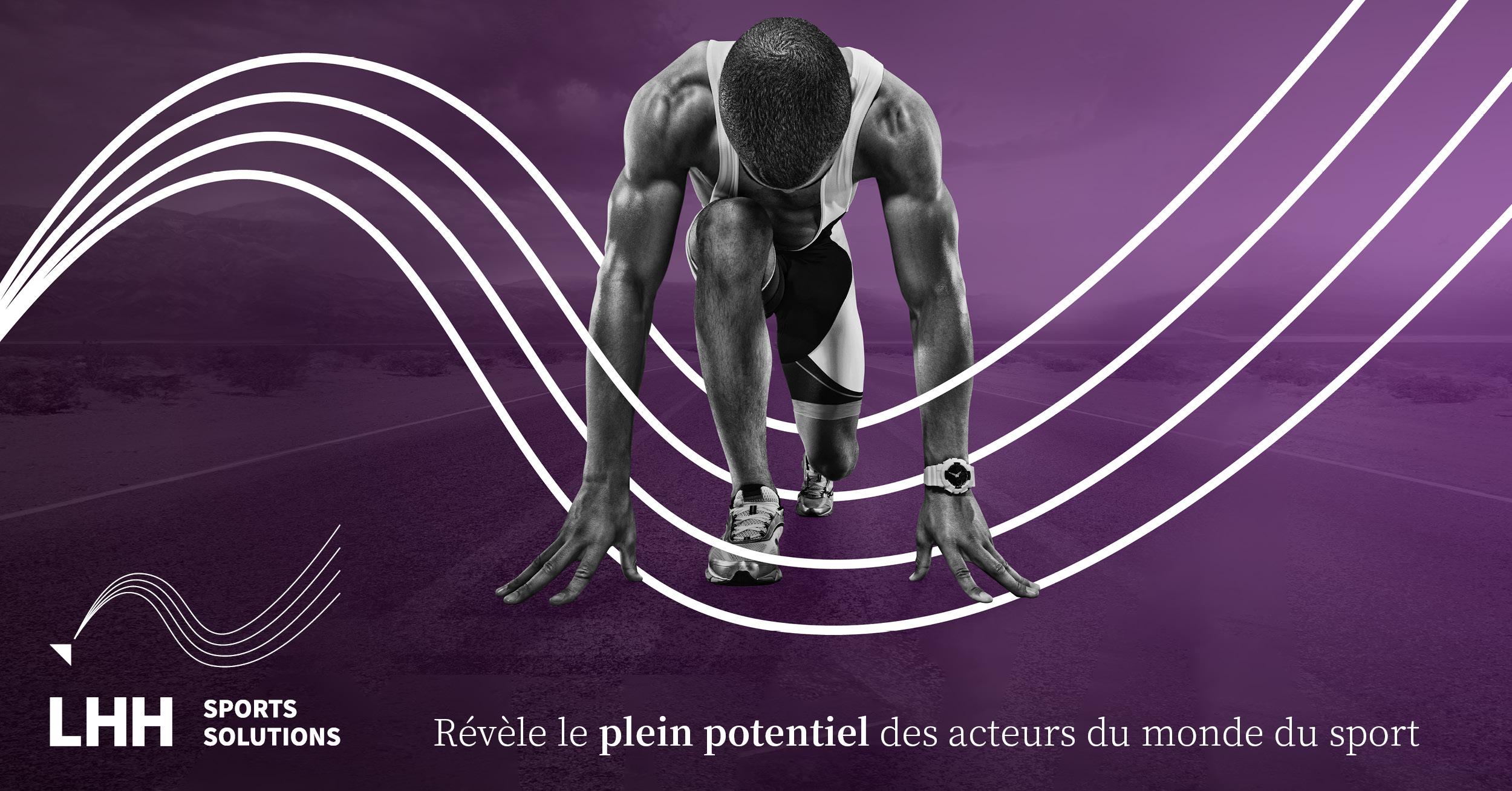 sport solution LHH