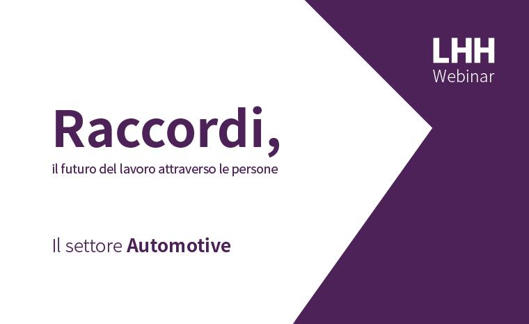 Automotive_Raccordi_def