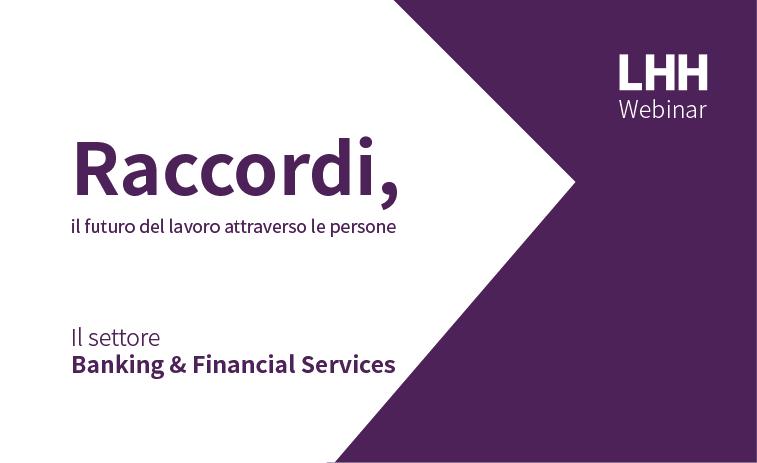 raccordi_banking