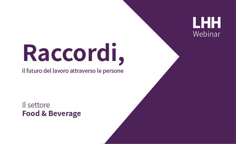 raccordi-food