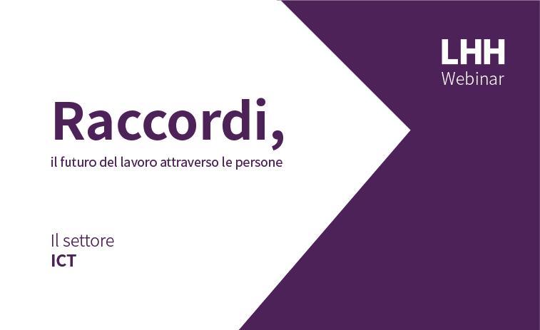 webinar-raccordi-ICT