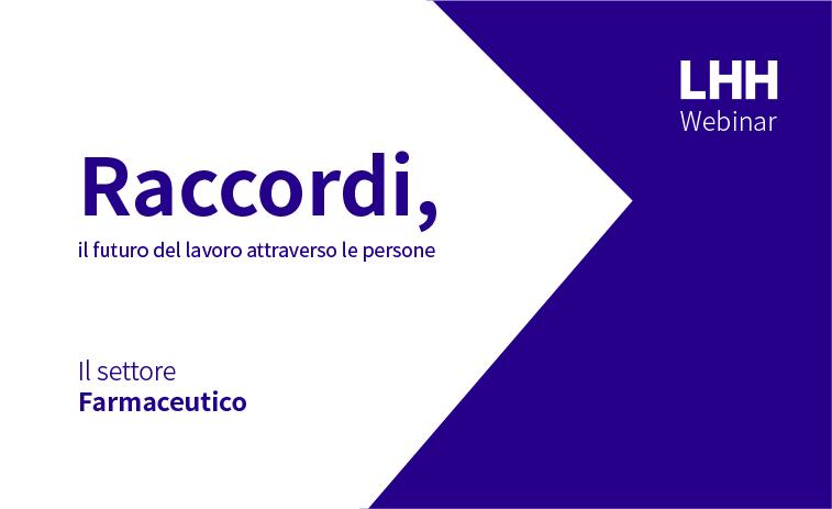 Raccordi-Pharma