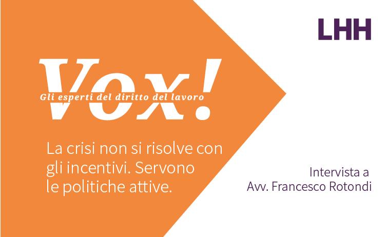 vox-rotondi-v2