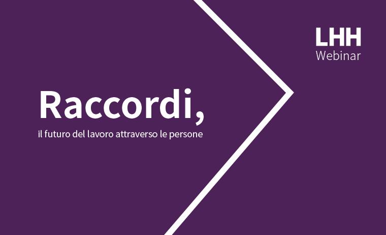 webinar_raccordi
