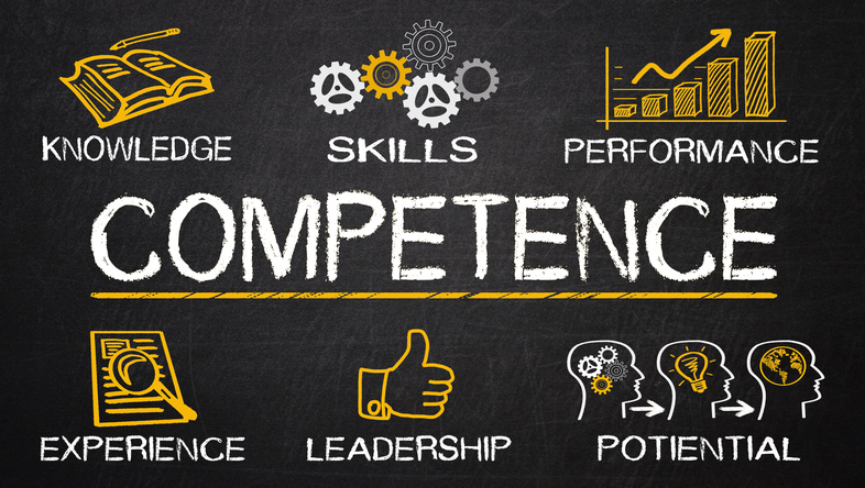 are your transferrable skills the key to a career change blog transferable skills