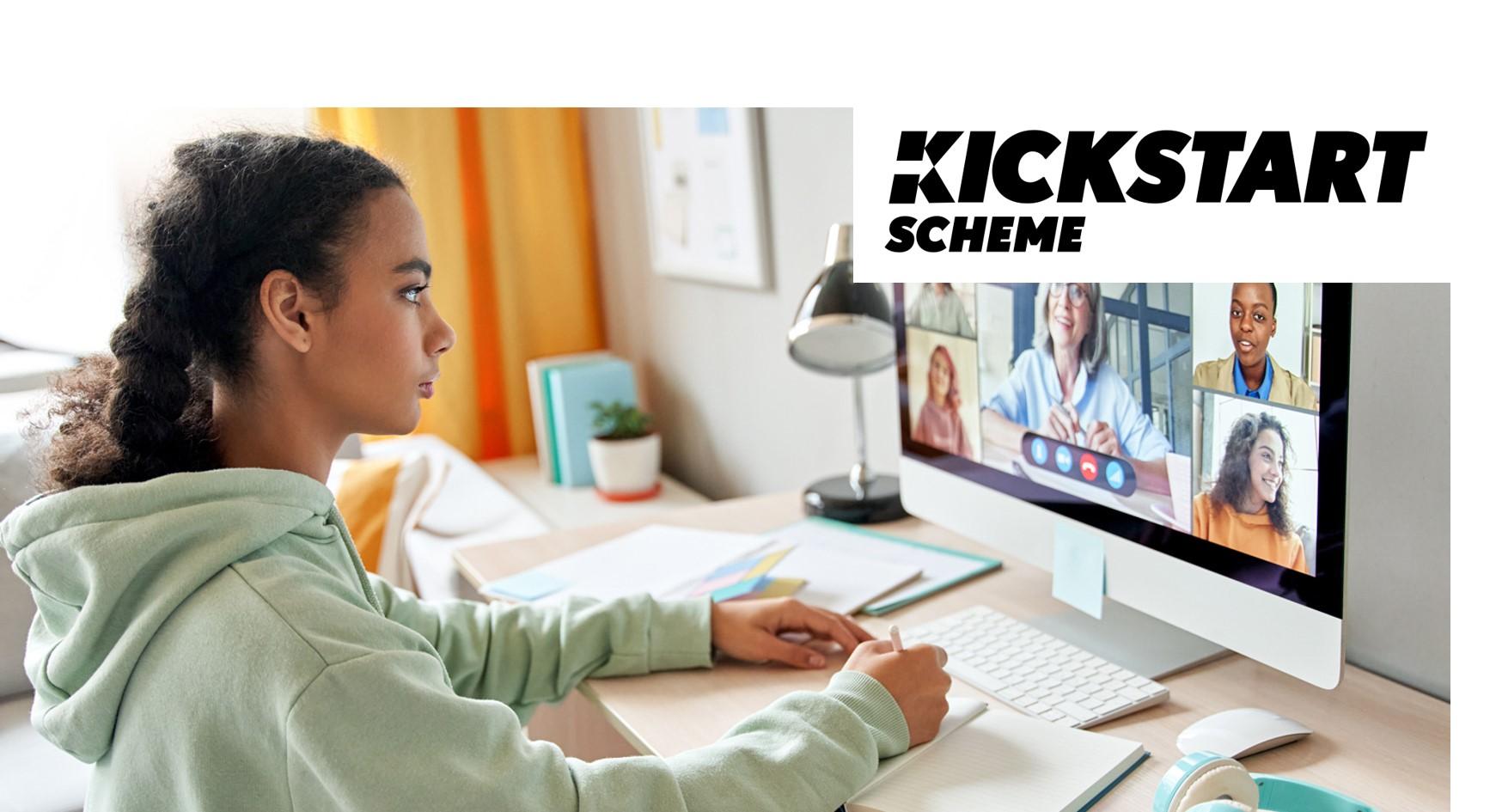 kickstart_scheme