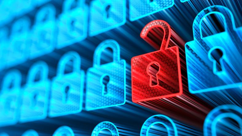 unlocking business intelligence