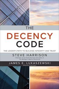 The Decency Code